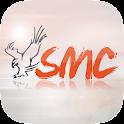 Steirer Music Company