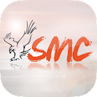 Steirer Music Company icon