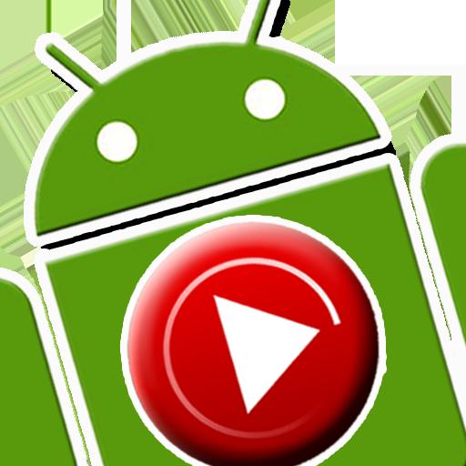 EasY 4 Media Video Player