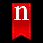 Neonews Spain icon