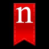 Neonews Spain