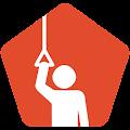 Free TRAFI (vecs) APK for Windows 8