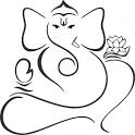 Ganpati Mantra icon
