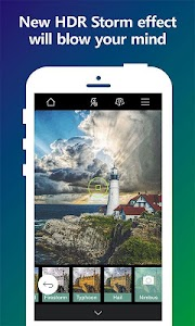 Camera360 Ultimate v6.0.1 build 603