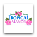 Tropical Manor icon