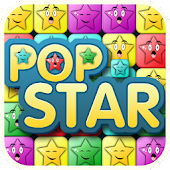 Pop Star II