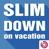 Slim Down on Vacation