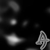 Dark Delight - Theme By Arjun