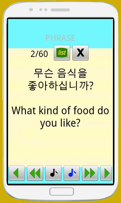 korean vocabulary with pictures pdf