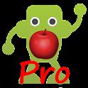PointsPlus Clicker Pro logo