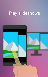 Filedrop – Pair and Share- screenshot thumbnail