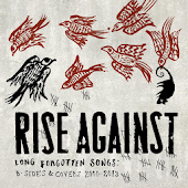 Rise Against Official App