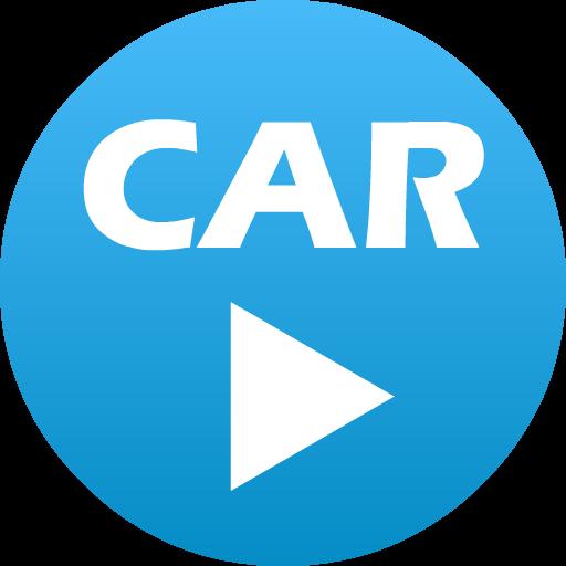 CarPlayer Lite