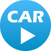 CarPlayer Lite
