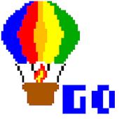 Go Balloon Go