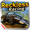 Reckless Racing Lite 1.1.1 icon