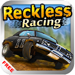 Reckless Racing Lite 1.1.1 Apk