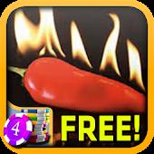 3D Hot Tamale Slots - Free