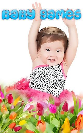 免費下載家庭片APP|嬰兒遊戲 app開箱文|APP開箱王