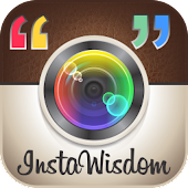 InstaWisdom for Instagram LITE