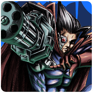 DYNAMIC HERO for PC and MAC