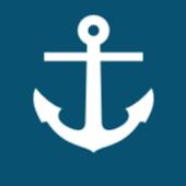 ShipVault