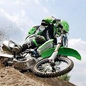 Motocross Theme
