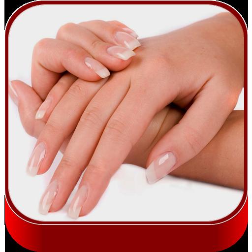 خلطات تبيض و تنعيم اليدين
