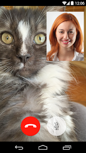 Video Chat for Facebook, Free- screenshot thumbnail