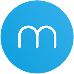 Minuum Keyboard + Smart Emoji v3.3.5 Apk Full App
