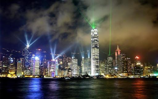 玩免費個人化APP|下載香港ライブ壁紙 app不用錢|硬是要APP