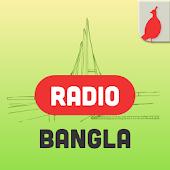 Bangla FM Radio - Hit Stations