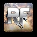 Rockstad: Falun icon