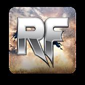 Rockstad: Falun