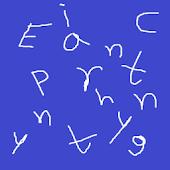 Encrypt Anything
