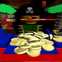 CoinDozer-LEGO icon