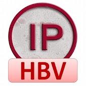 Hepatite B free