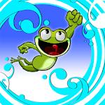 Froggy Splash 2 v1.0.1