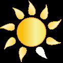 Meteo Browser CZ logo