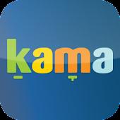 kama - כמה השוואת מחירים