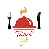 Tabkh