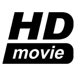 MovieTube HD: Watch Movies - screenshot thumbnail
