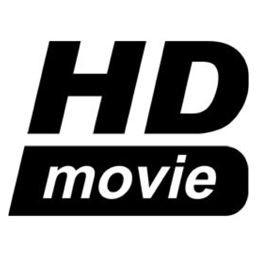 MovieTube: Watch Free Movies - screenshot