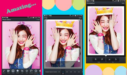 玩攝影App|Afterlight完美免費|APP試玩