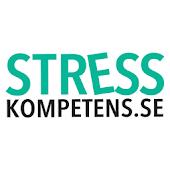 Stresskomp