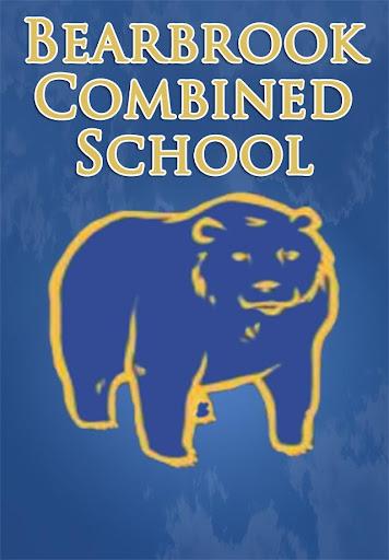Bearbrook School