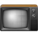 TvProgram icon