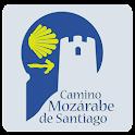 Camino Mozarabe de Santiago