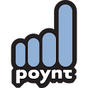 Poynt icon