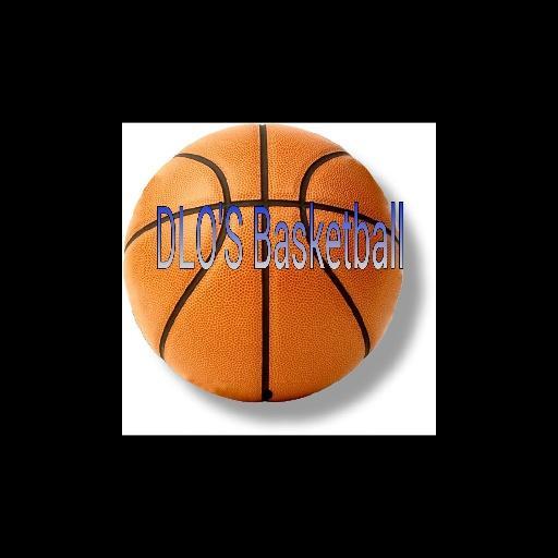 DLO's Basketball